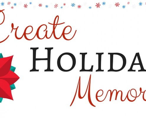 Create Holiday Memories - Twitter (1)