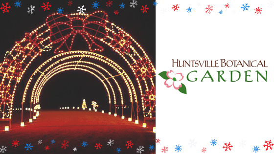 HBG Holiday Promo Header 2