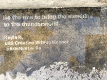sidewalk-poetry-3