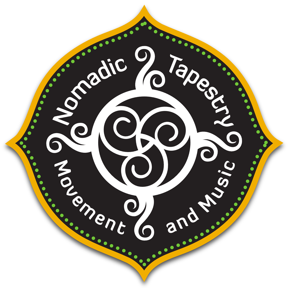 Nomadic Tapestry:Belly Dance & Music