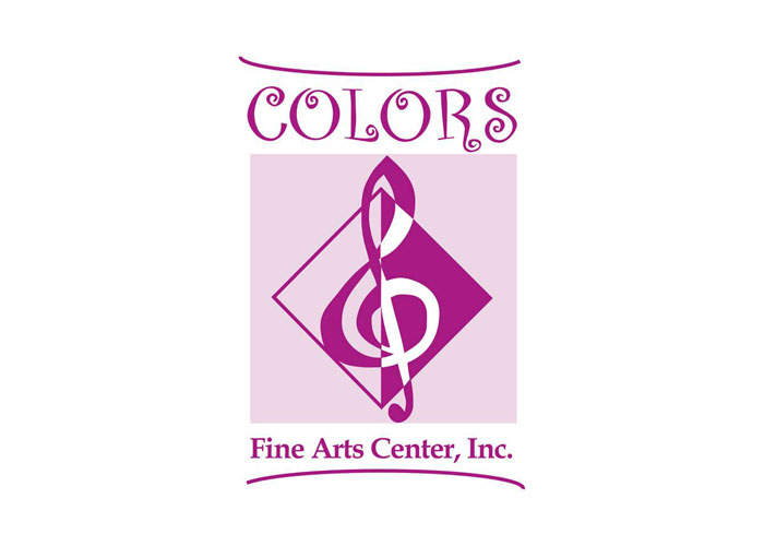 Colors Fine Arts Center, Inc.