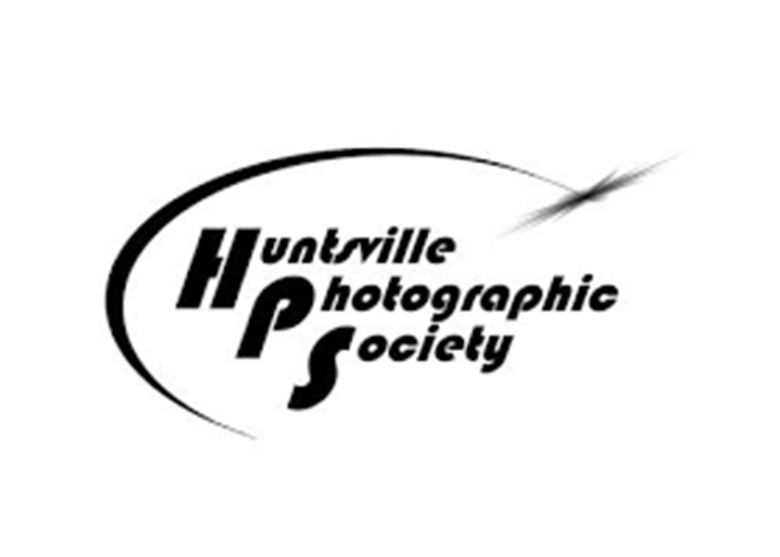 Huntsville Photographic Society