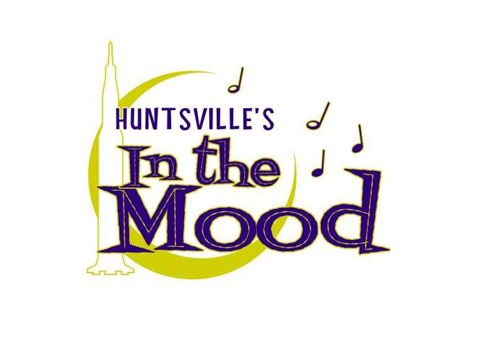 Huntsville's In the Mood