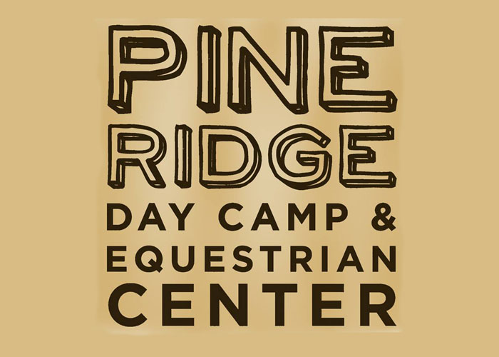 Pine Ridge Day Camp