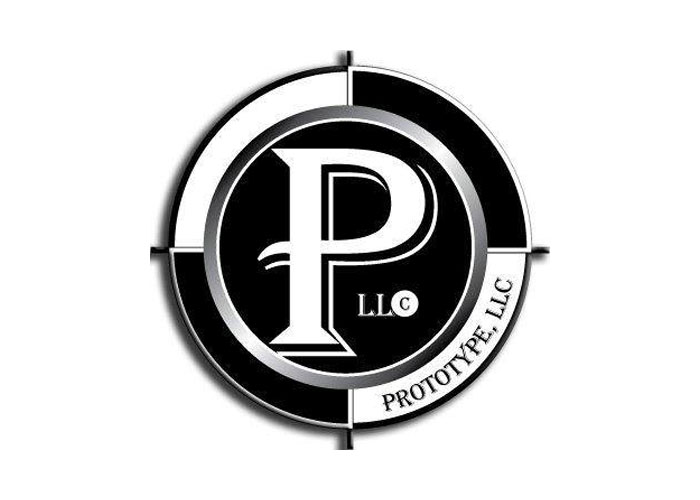 Prototype Media LLC.