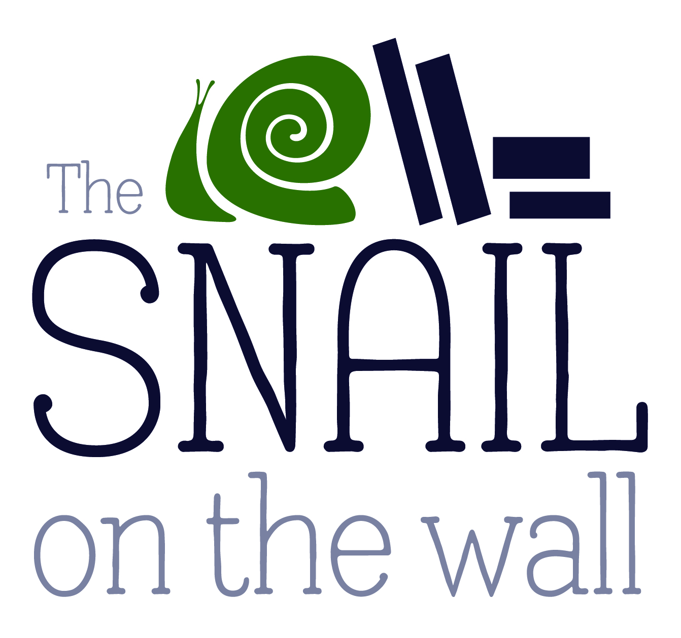 The Snail on the Wall bookstore