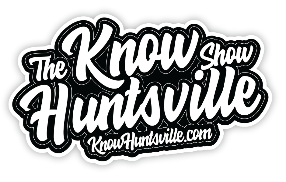 The Know Huntsville Show