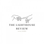 lighthousereview