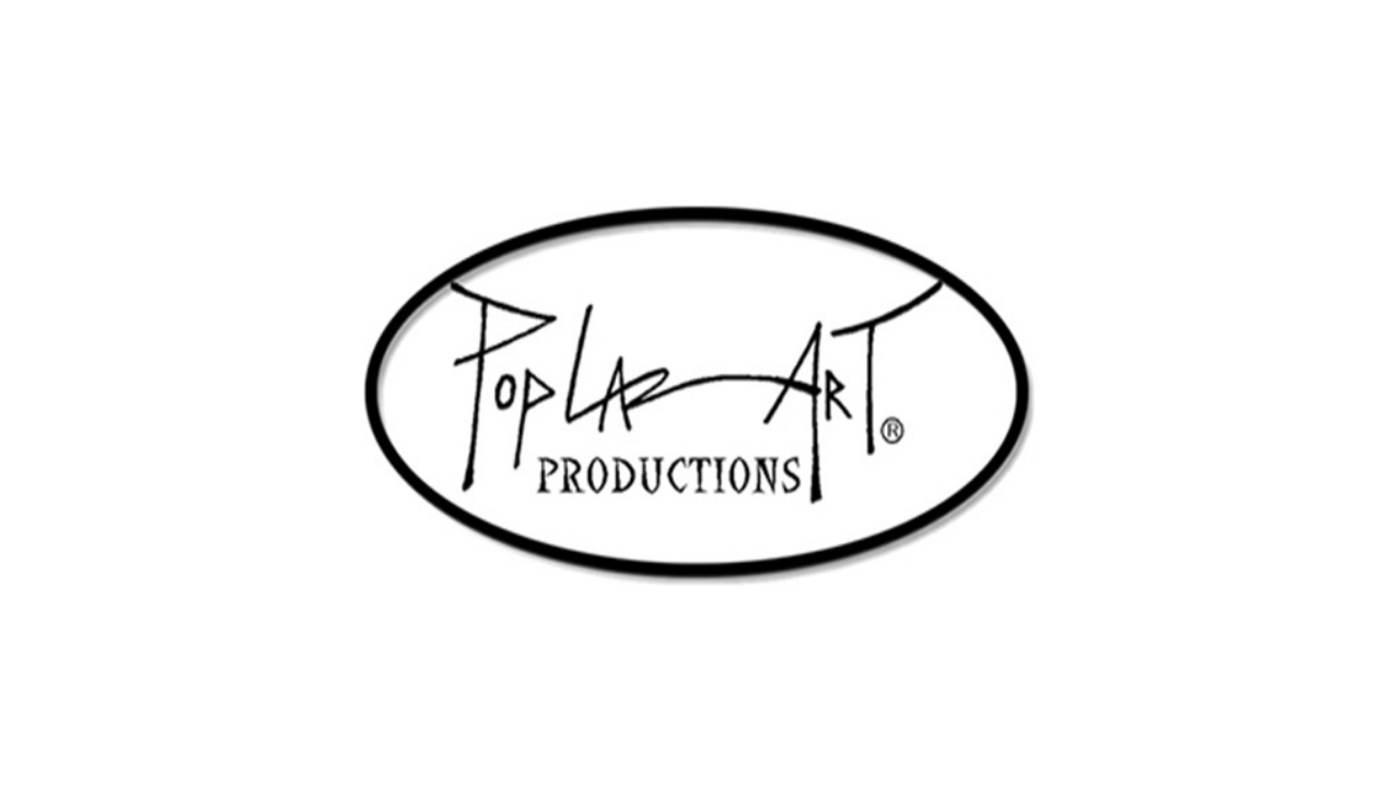Poplar Art Productions: Non-fiction ghostwriting services