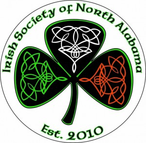 Irish Society of North Alabama