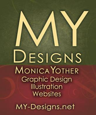 MY Designs – Monica Yother