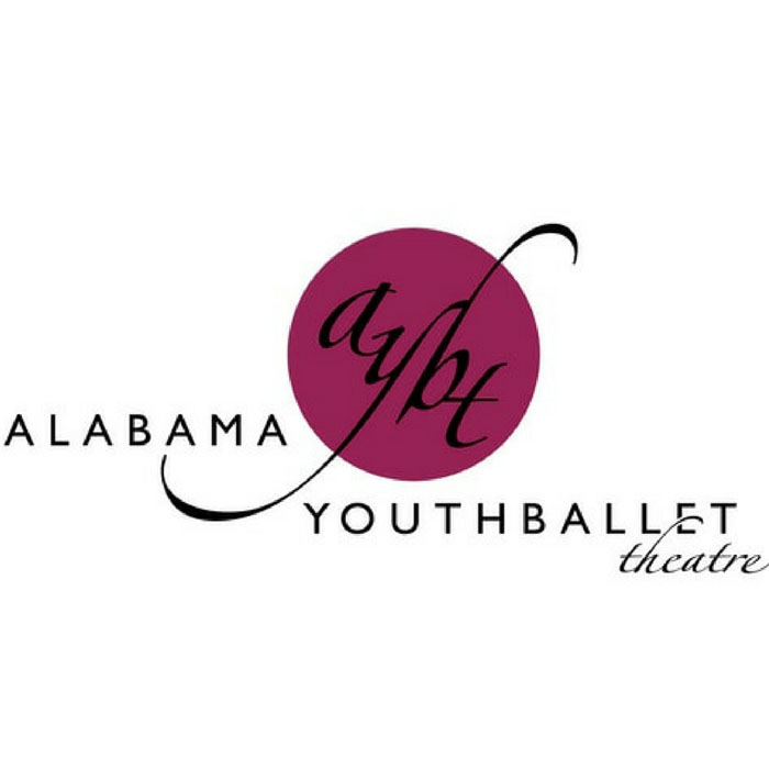 Alabama Youth Ballet Theatre