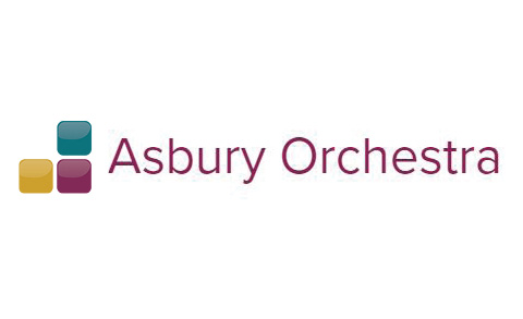 Asbury Orchestra