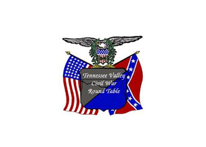Tennessee Valley Civil War Round Table