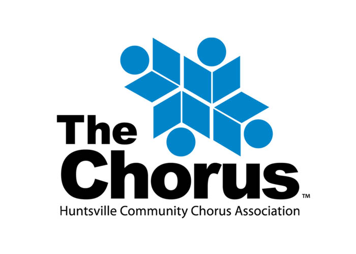 Huntsville Community Chorus Association