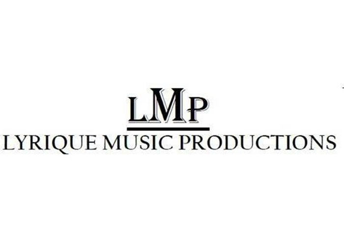 Lyrique Music Productions