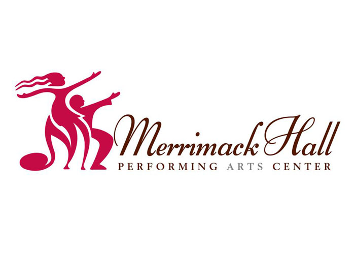 Merrimack Hall Performing Arts Center