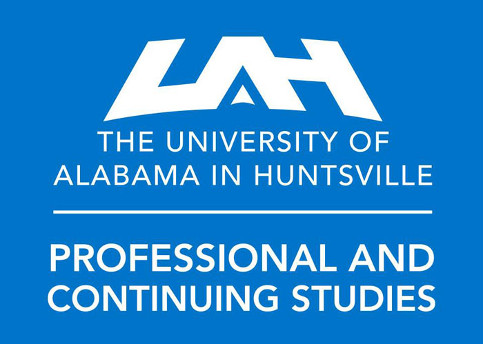 UAH Professional and Continuing Studies