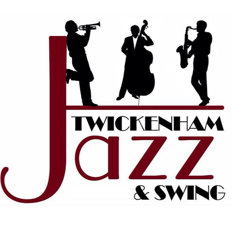 Twickenham Jazz and Swing Band
